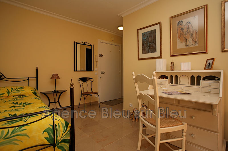 Photo n°5 - Vente appartement Antibes 06600 - 205 000 €