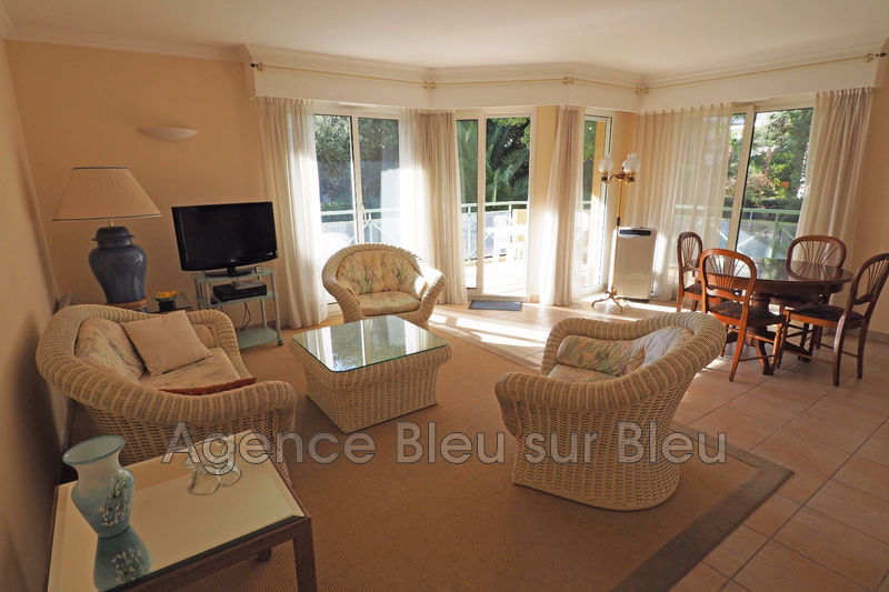 Photo Appartement Antibes Ilette,   achat appartement  3 pièces   73 m²
