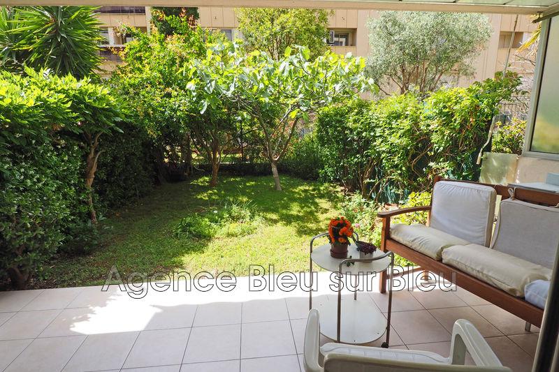 Appartement Juan-les-Pins Centre-ville,   achat appartement  3 pièces   65m²