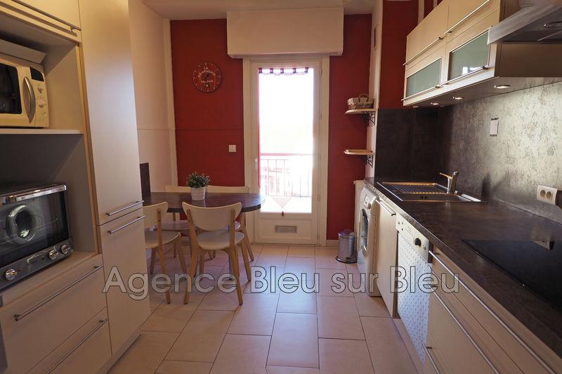 Appartement Antibes Centre-ville,   achat appartement  3 pièces   69m²