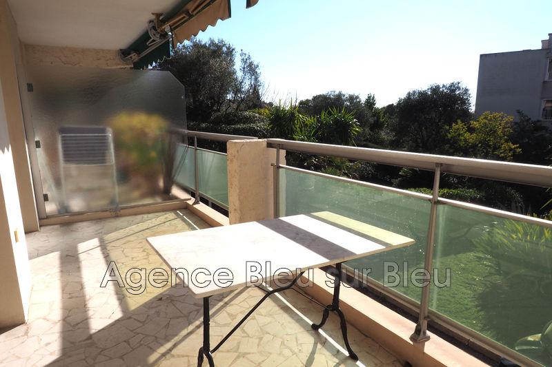 Photo Appartement Antibes Peyregoue,   achat appartement  2 pièces   53m²