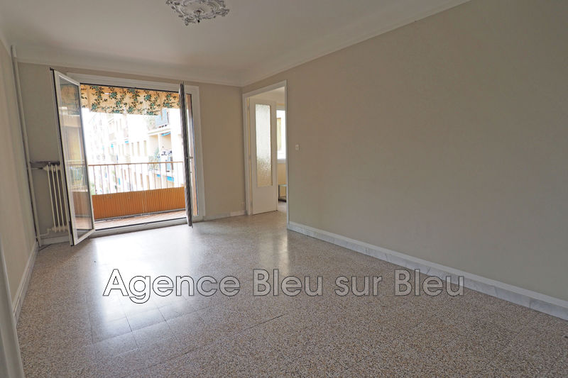 appartement  4 rooms  Antibes Focus  66 m² -