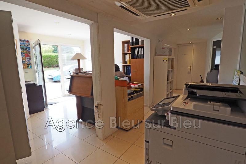 Appartement Antibes Fontonne,  Professionnel appartement  7 pièces   113m²