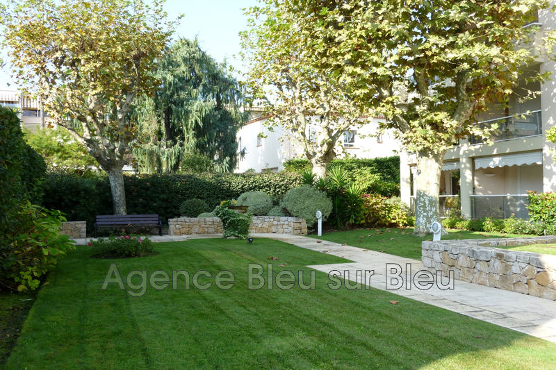 Photo n°11 - Vente appartement Antibes 06600 - 575 000 €