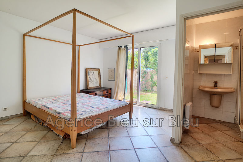 Photo n°8 - Vente appartement Antibes 06600 - 575 000 €