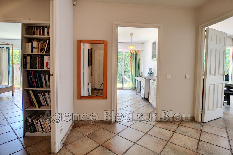 Photo n°6 - Vente appartement Antibes 06600 - 575 000 €