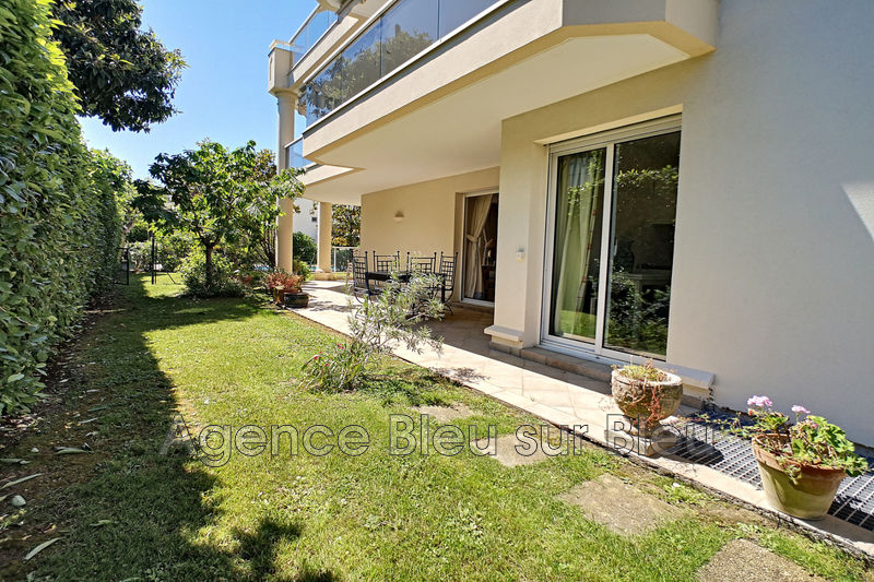 Photo n°5 - Vente appartement Antibes 06600 - 575 000 €