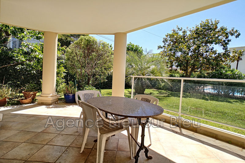 Photo n°2 - Vente appartement Antibes 06600 - 575 000 €