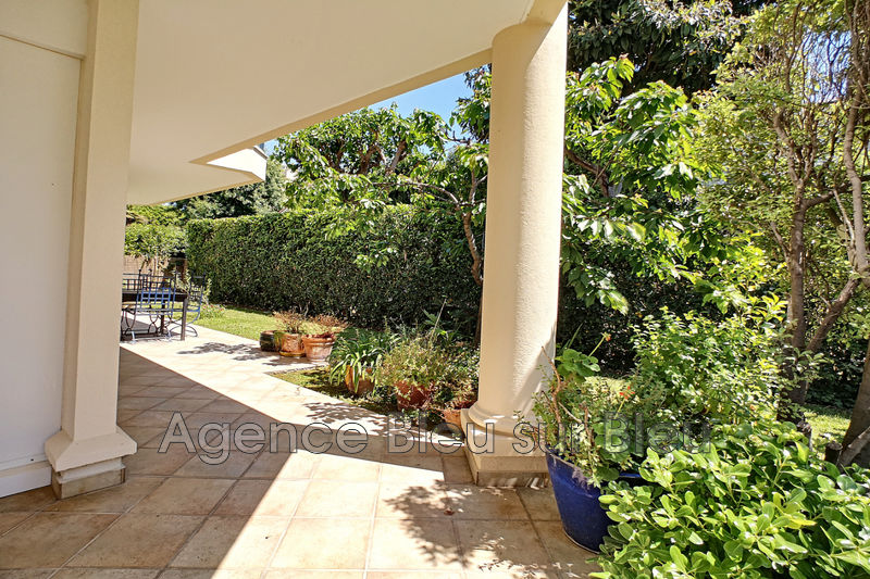 Photo n°4 - Vente appartement Antibes 06600 - 575 000 €