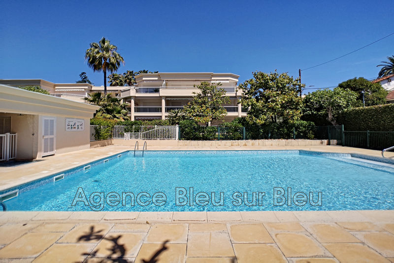 Photo n°12 - Vente appartement Antibes 06600 - 575 000 €