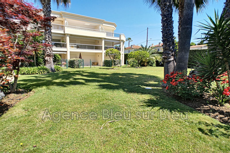 Photo n°10 - Vente appartement Antibes 06600 - 575 000 €