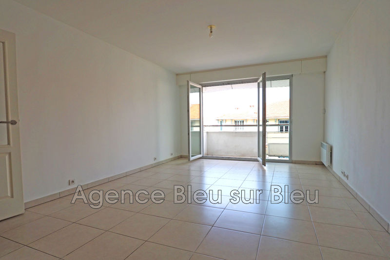 Photo Apartment Antibes Centre,   to buy apartment  2 rooms   50 m²
