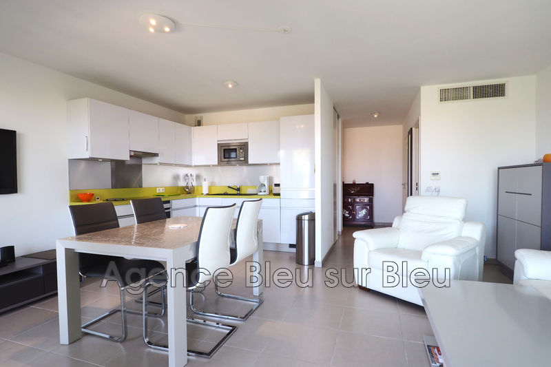 Photo n°3 - Vente appartement Antibes 06600 - 577 500 €