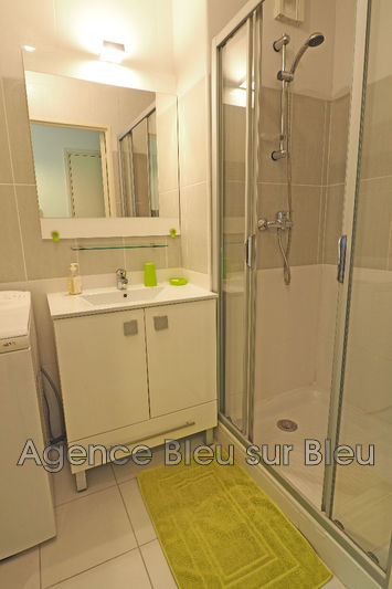Photo n°12 - Vente appartement Antibes 06600 - 577 500 €