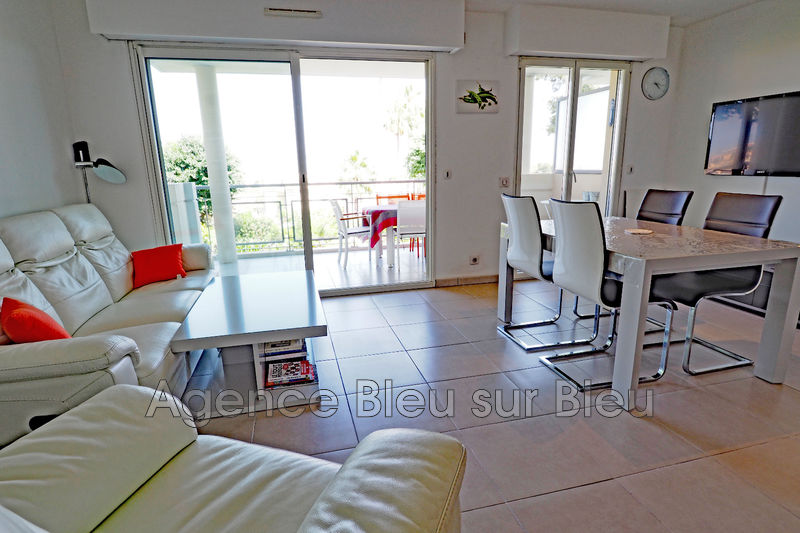 Photo n°5 - Vente appartement Antibes 06600 - 577 500 €