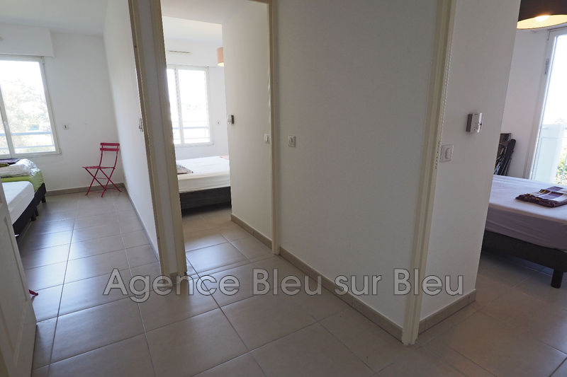 Photo n°6 - Vente appartement Antibes 06600 - 577 500 €