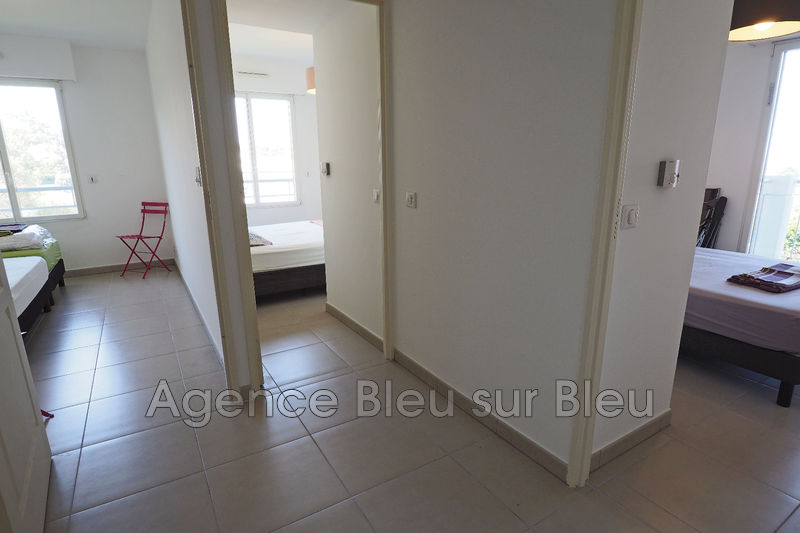 Photo n°10 - Vente appartement Antibes 06600 - 577 500 €