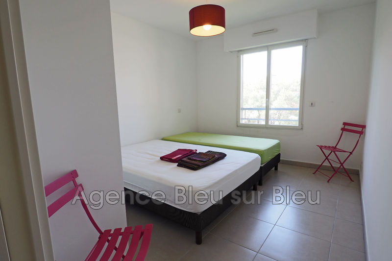 Photo n°7 - Vente appartement Antibes 06600 - 577 500 €
