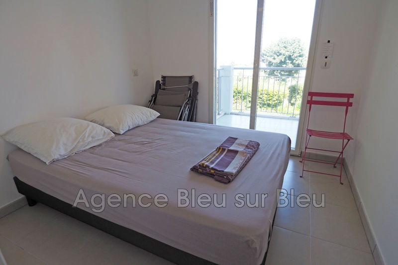 Photo n°9 - Vente appartement Antibes 06600 - 577 500 €
