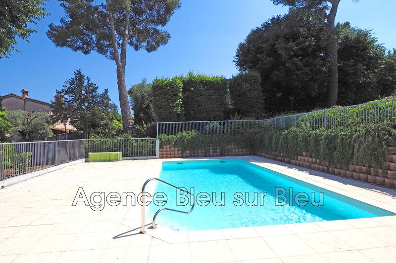 Photo n°13 - Vente appartement Antibes 06600 - 595 000 €