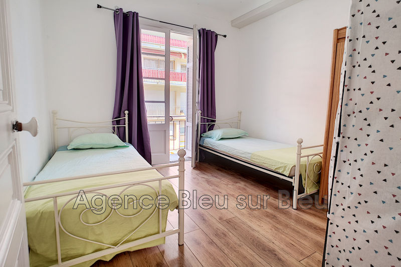 Photo n°5 - Vente appartement Antibes 06600 - 249 000 €
