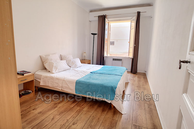 Photo n°6 - Vente appartement Antibes 06600 - 249 000 €