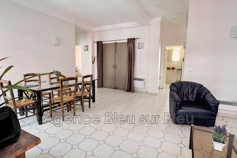 Photo n°3 - Vente appartement Antibes 06600 - 249 000 €
