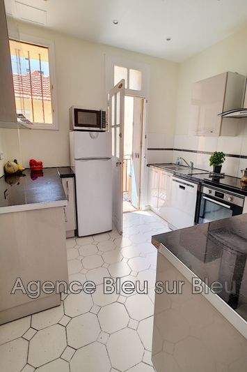 Photo n°4 - Vente appartement Antibes 06600 - 249 000 €