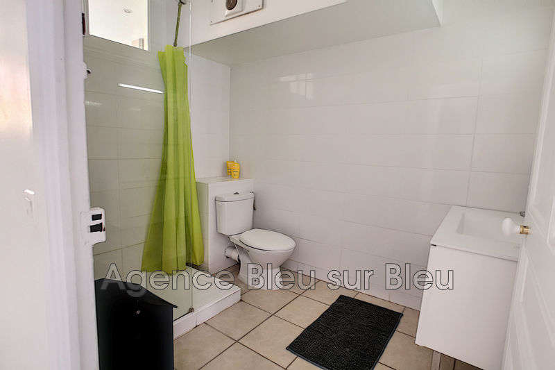 Photo n°7 - Vente appartement Antibes 06600 - 249 000 €