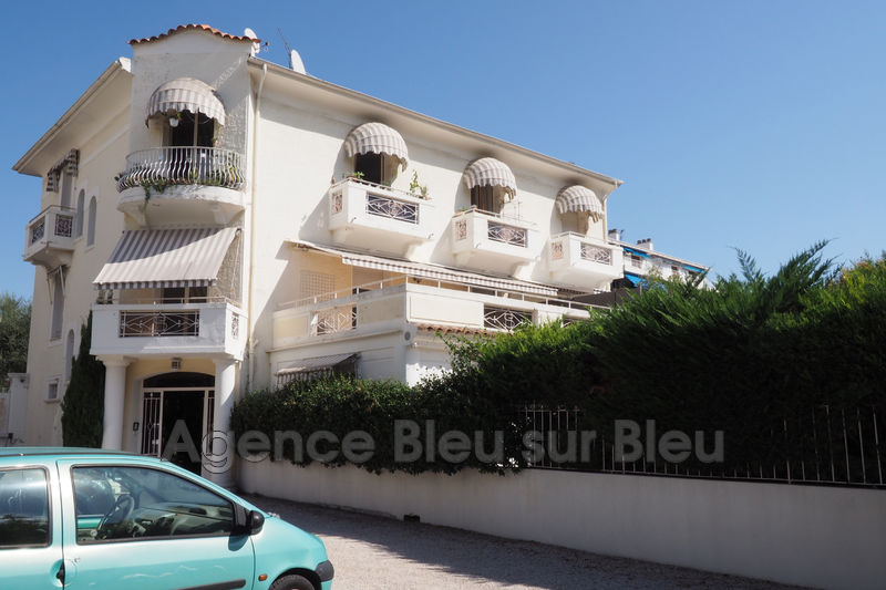 Photo Apartment Juan-les-Pins Proche plages,   to buy apartment  2 rooms   42 m²