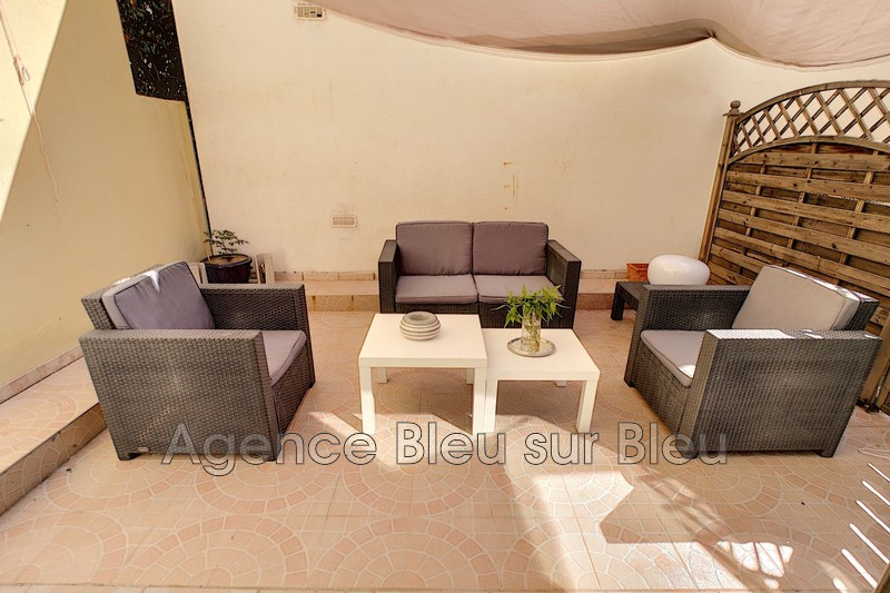 Photo n°8 - Vente appartement Antibes 06600 - 249 000 €