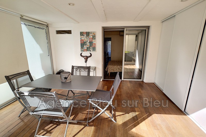 Photo n°9 - Vente appartement Antibes 06600 - 249 000 €