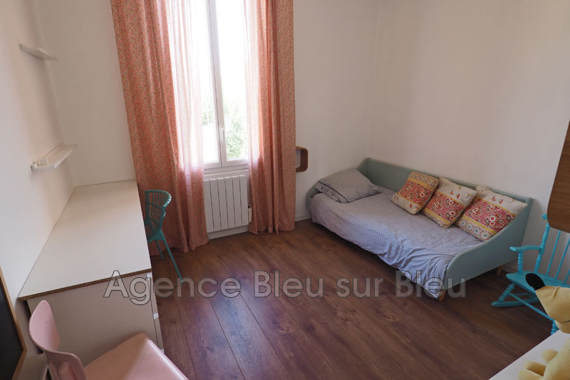 Photo n°5 - Vente appartement Antibes 06600 - 199 000 €