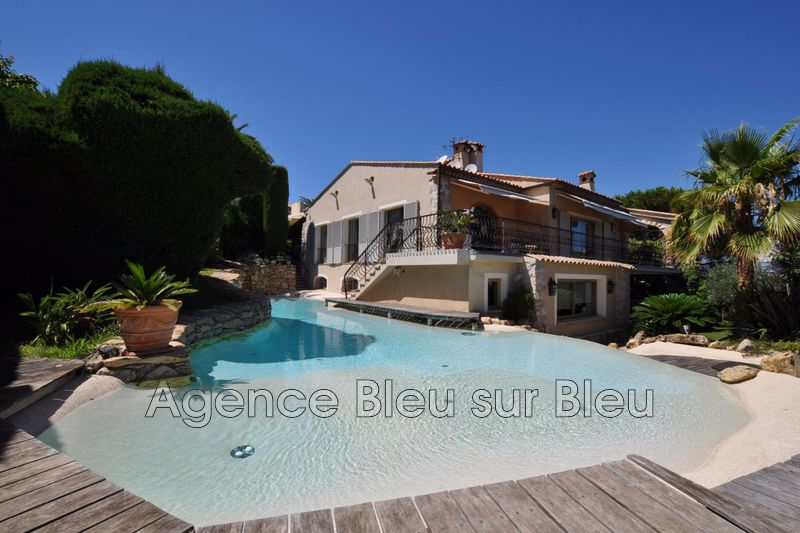 Photo Villa Antibes Puy,   to buy villa  5 bedrooms   252 m²