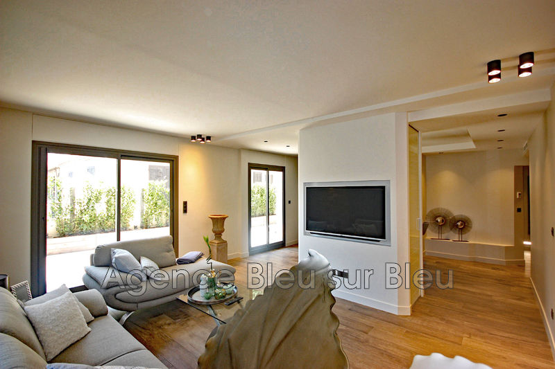 Apartment Antibes Puy,   to buy apartment  3 rooms   73 m²