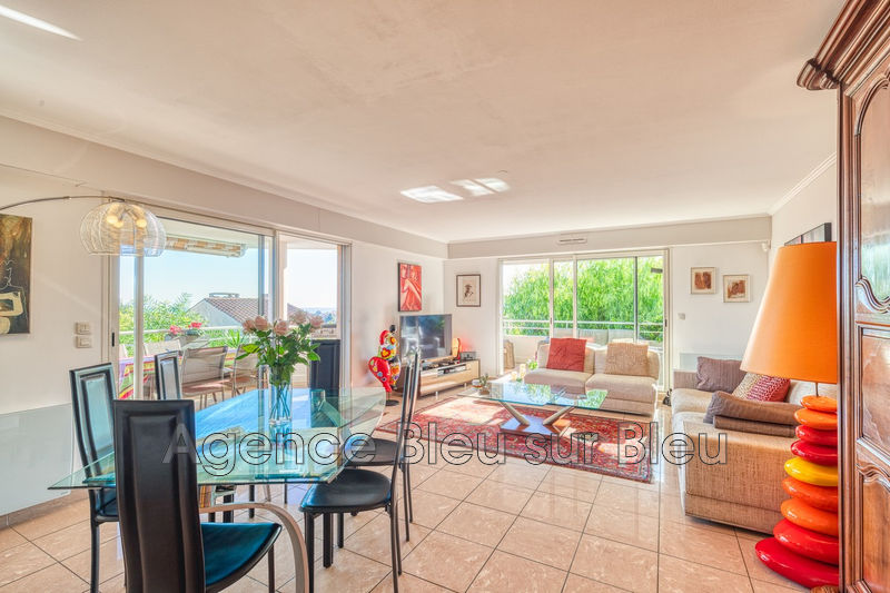 Photo Apartment Antibes Puy,   to buy apartment  4 rooms   97 m²
