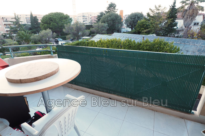 Photo n°3 - Vente appartement Antibes 06600 - 121 000 €