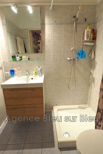 Photo n°6 - Vente appartement Antibes 06600 - 121 000 €