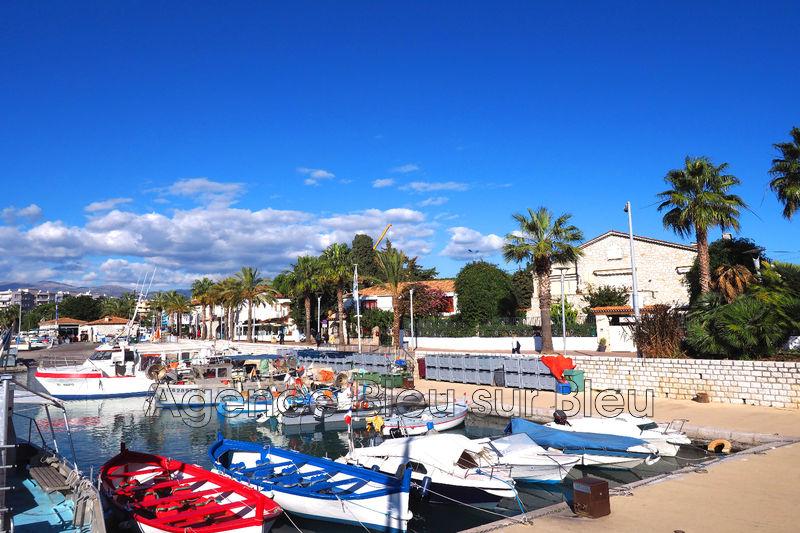 Demeure de prestige Cagnes-sur-Mer Front de mer,   achat demeure de prestige  8 chambres   306m²