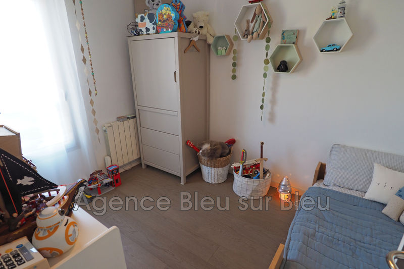 Photo n°8 - Vente appartement Antibes 06600 - 329 000 €