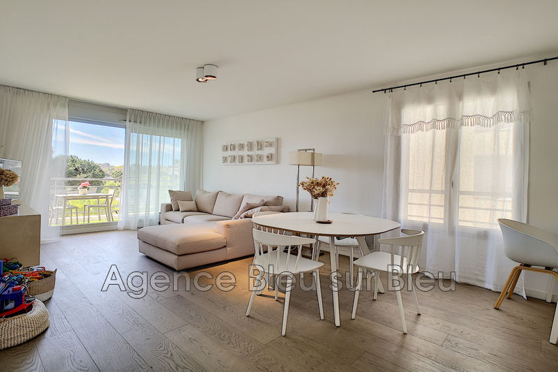Photo Apartment Antibes Combes,   to buy apartment  3 room   63 m²