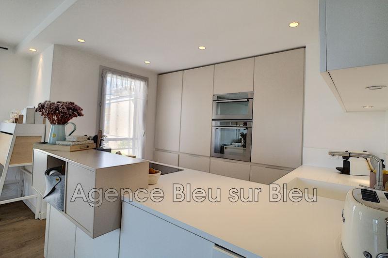 Photo n°4 - Vente appartement Antibes 06600 - 329 000 €