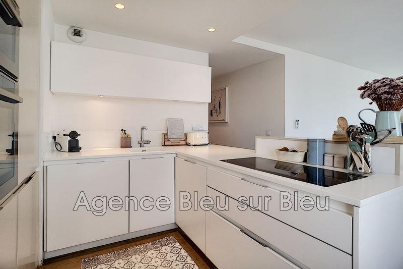 Photo n°5 - Vente appartement Antibes 06600 - 329 000 €