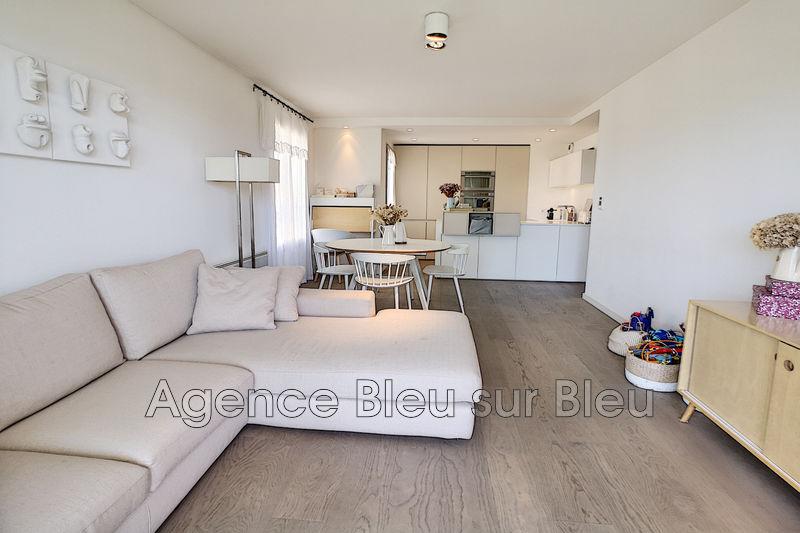 Photo n°3 - Vente appartement Antibes 06600 - 329 000 €