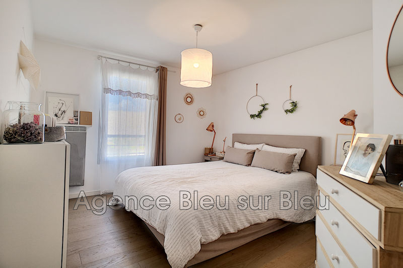 Photo n°7 - Vente appartement Antibes 06600 - 329 000 €