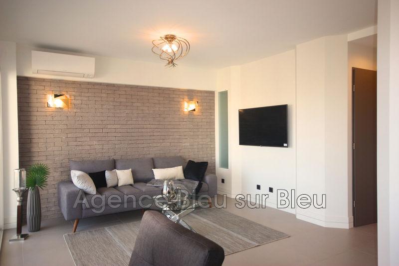 Appartement Juan-les-Pins Juan centre,   achat appartement  3 pièces   60m²