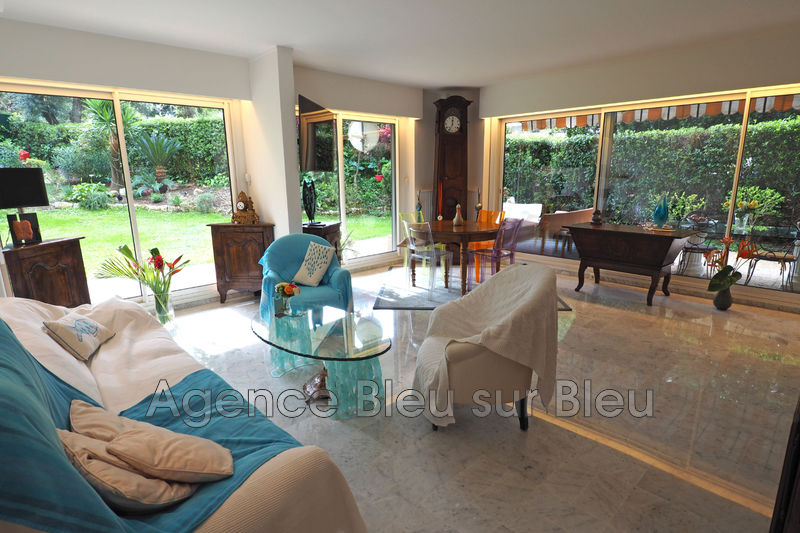 Photo Appartement Antibes Rostagne,   achat appartement  4 pièces   103m²