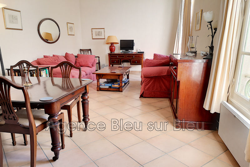 Photo n°2 - Vente appartement Antibes 06600 - 420 000 €