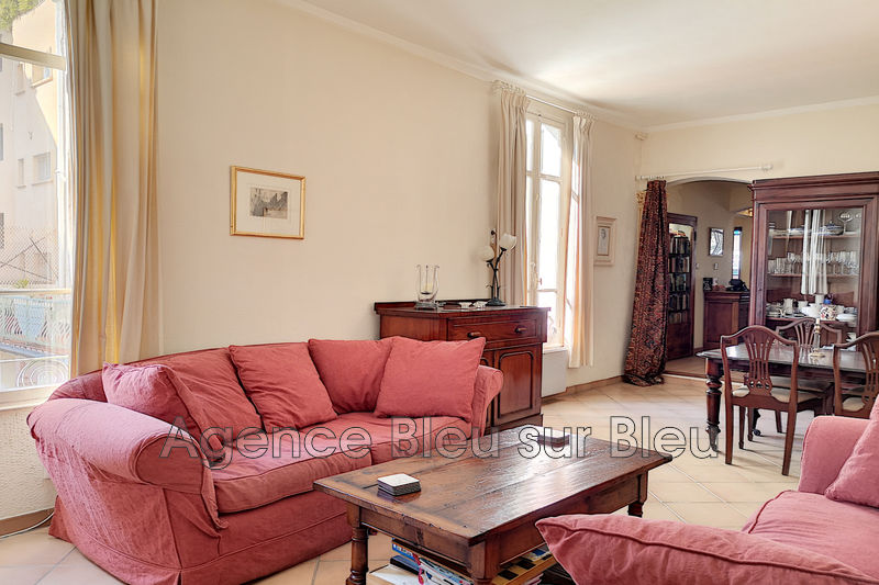 Photo Appartement Antibes Albert 1er,   achat appartement  3 pièces   88 m²