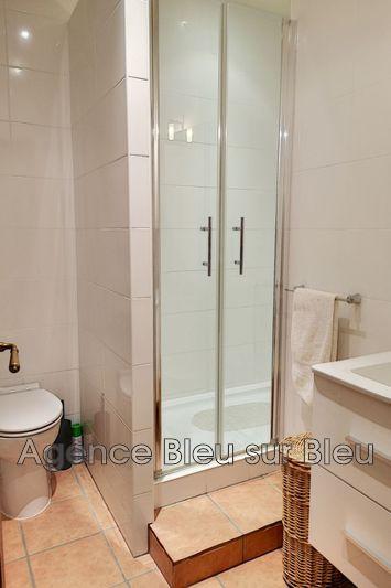 Photo n°7 - Vente appartement Antibes 06600 - 420 000 €